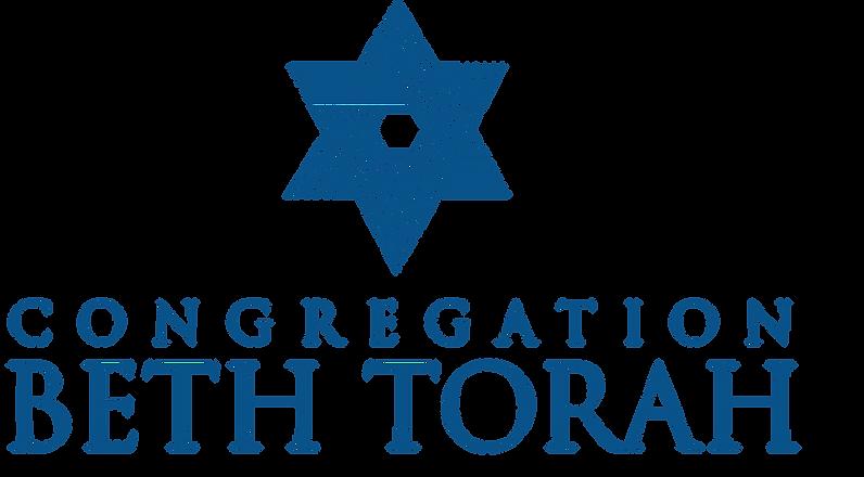 BETH TORAH LOGO VERTICAL.png