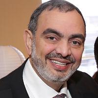 Yehuda Azancot.JPG