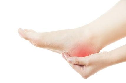 32745571_S_heel+Pain_Feet_Hand.jpg