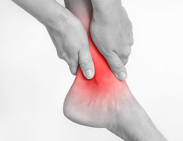 Arthritis_1.jpg
