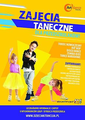 Zajęcia_taneczne_dla_przedszkolaków.jpg