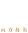 xjssia_cn logo-21.png