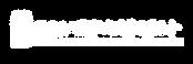 基金會更新logo-02.png