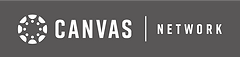 canvas network logo-01.png