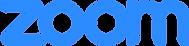 Zoom_Communications_Logo-01.png
