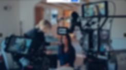 Screen Shot 2020-02-20 at 11.57.24 AM.pn