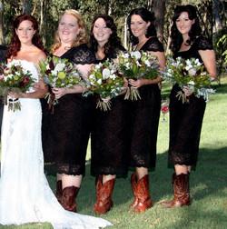 bridal party_edited.jpg