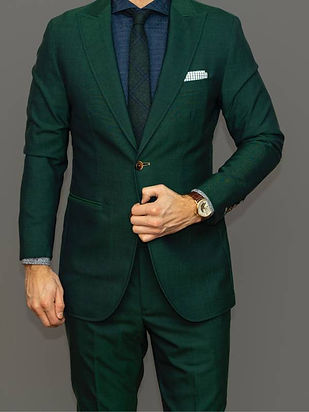 mens-tailor-alterations.jpg