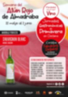 cartel_jornadas_gastronomicas_2019_atun_