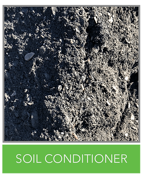 SOIL CONDITIONER.png