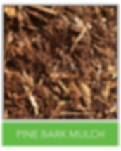 PINE BARK MULCH.png