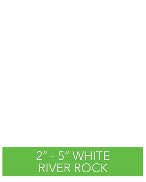 2-5WHITE_REPLACEMENT.png