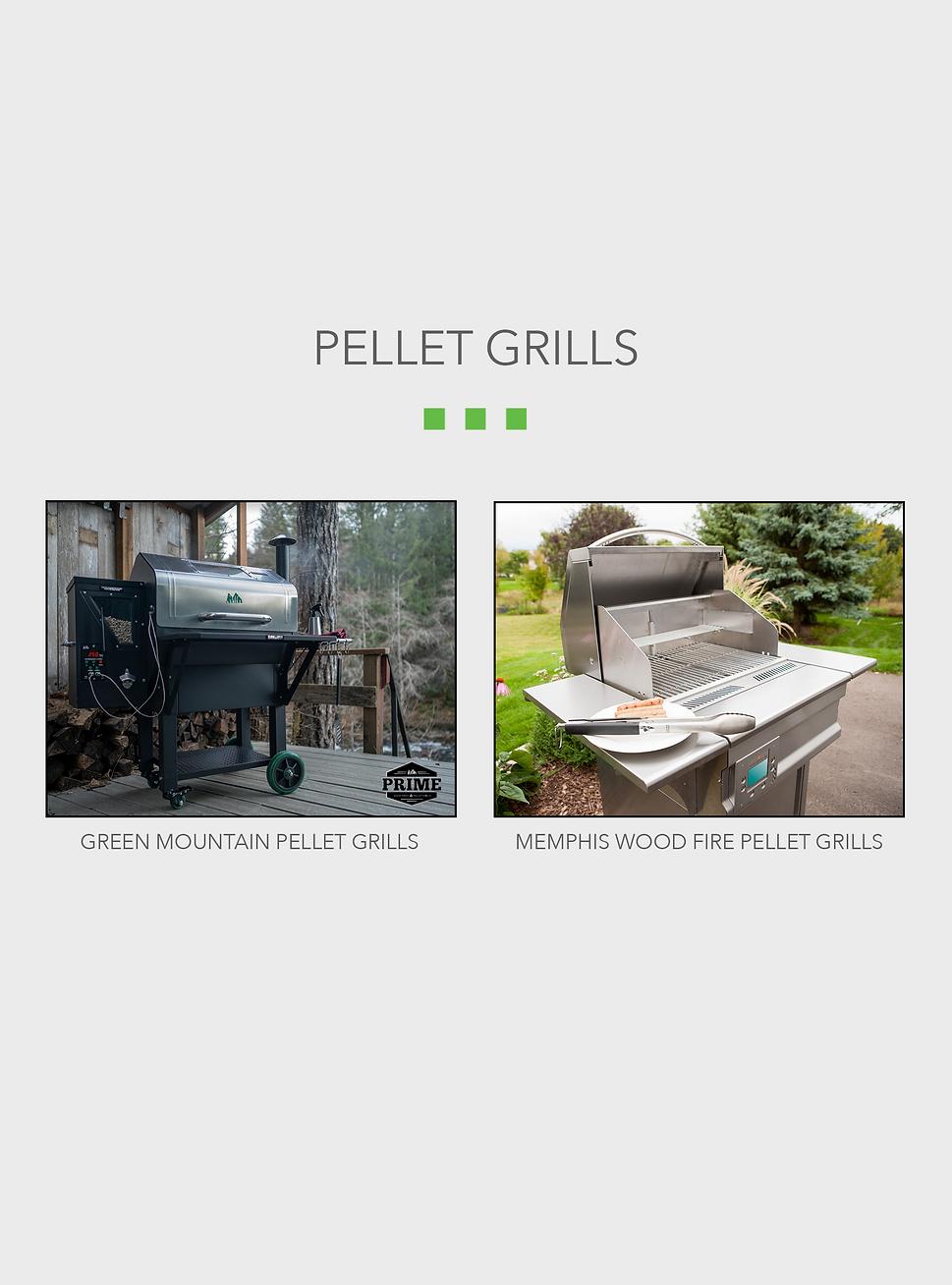 WEB_Grills.png