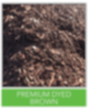 PREMIUM DYED BROWN.png