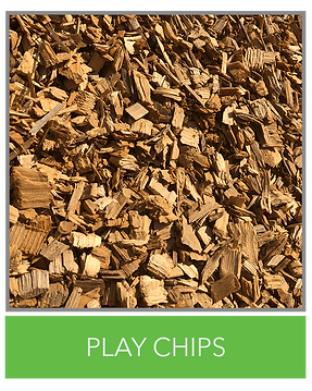 PLAY CHIPS.png