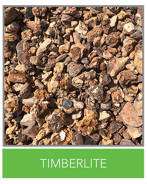 TIMBERLITE.png