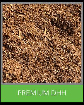 PREMIUM DHH.png
