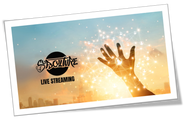 Subculture Live Streaming