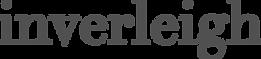 Inverleigh_logo-copy.png