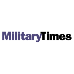 military-times-logo.png