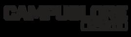 CL Sports Logo 280x80 Black.png