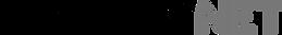 historynet-logo-black.png