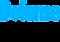 defense-news-logo-39DDD86720-seeklogo.co