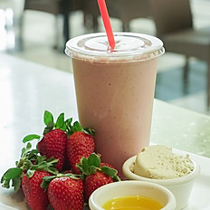 Healthy Meal Shake