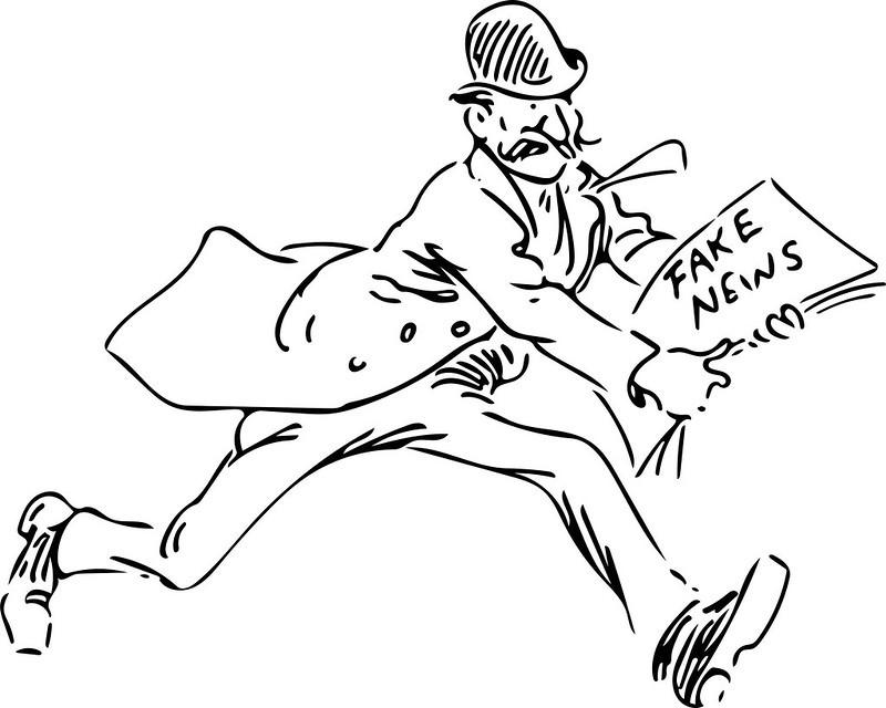 diffamation, avocat lyon, droit de la presse, réputation, dénigrement