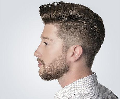 cowboy-haircut_120149_edited.jpg