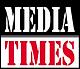 logo МТR.png