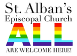 St Alban's ALL are Welcom.png