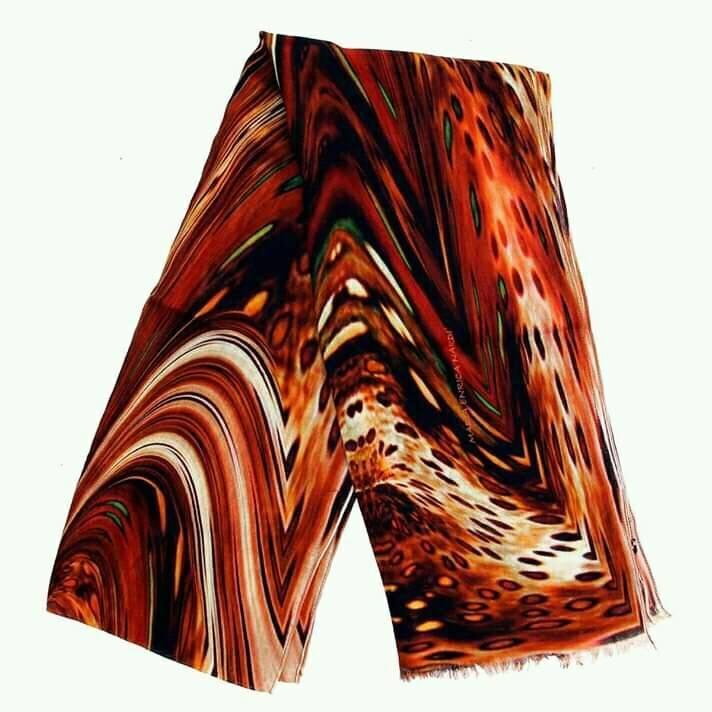 sciarpa_lana_e_viscosa_brown