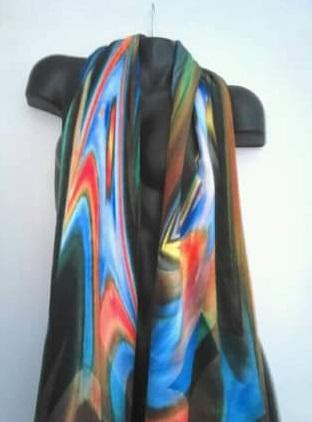 sciarpa_velluto_multicolor