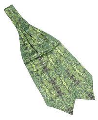 maria-enrica-nardi-ties--bow-ties-oxford