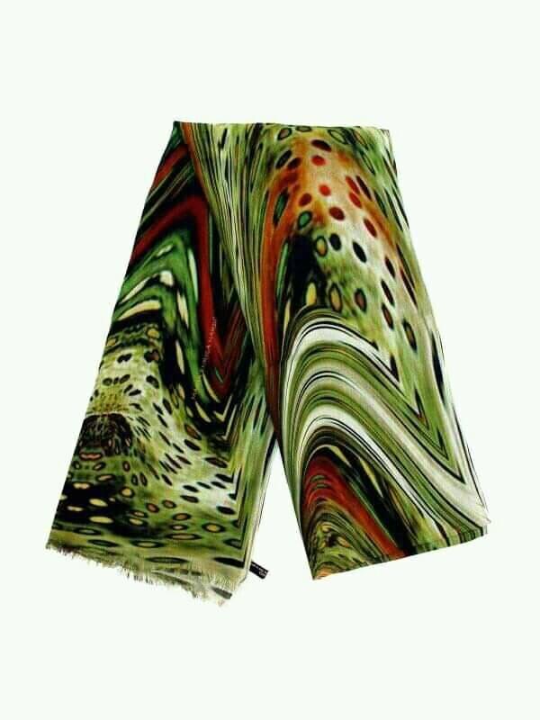 sciarpa_lana_e_viscosa_green