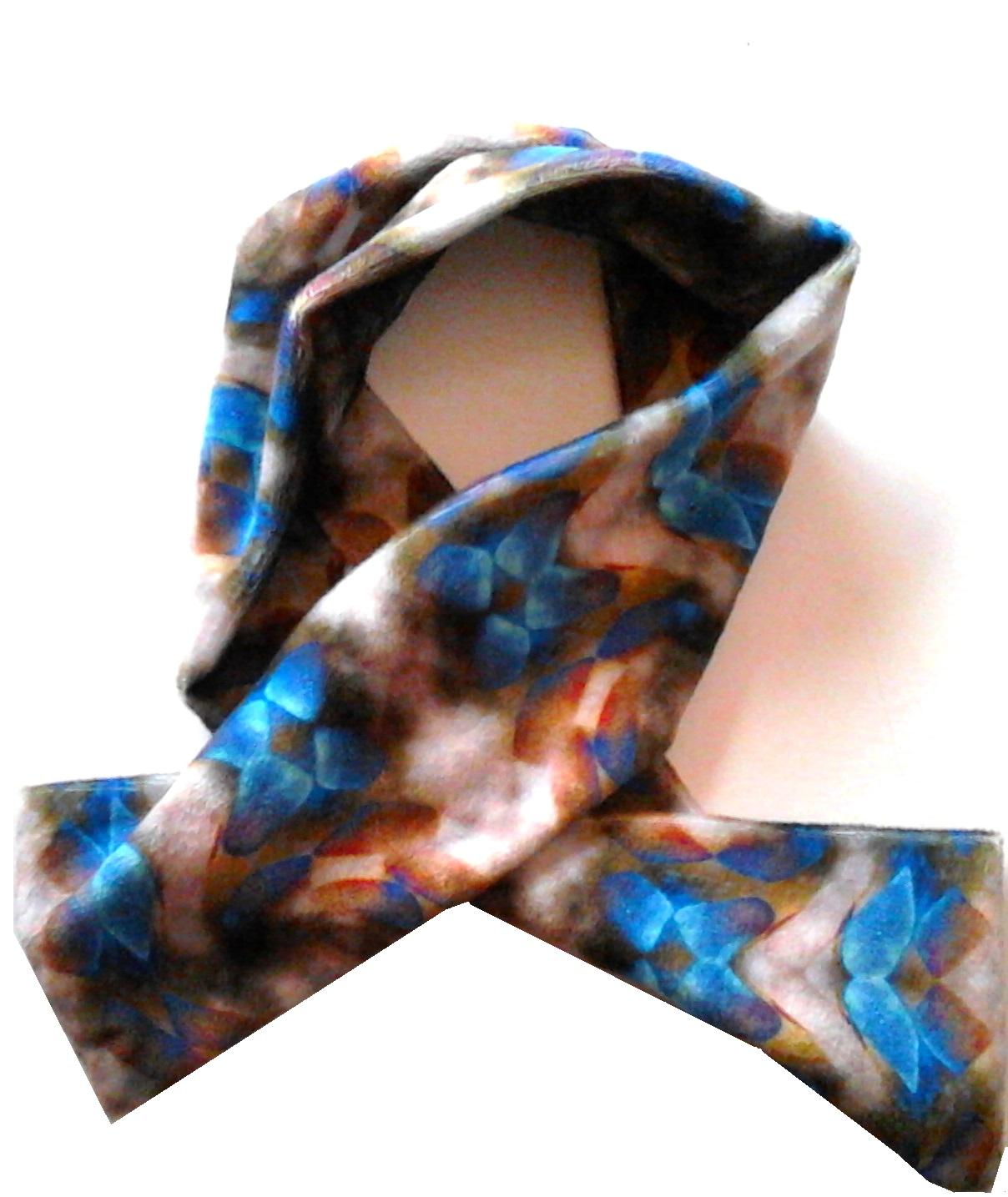 Solange (azzurro)