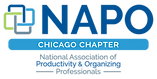 NAPO-CHICAGO-chapter-01 translucent.png