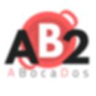 logo_ab2.png