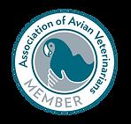 AAV Member Badge 2019.png