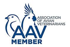 AAV LOGO member.jpg