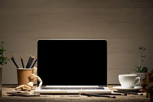 LAPTOP FOR WEBSITE.jpg