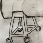 base concept sketch