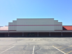 Office Depot- Active Superfund Site