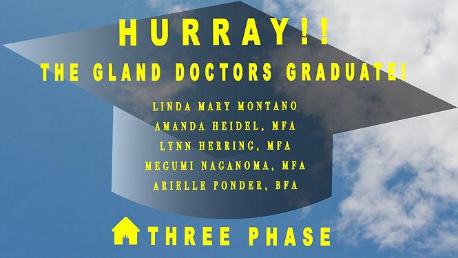 gland doctors pr second.jpg