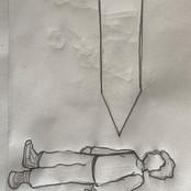 suspension concept sketch 2