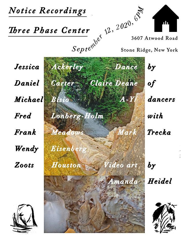 Three Phase Center show IG 1.jpg