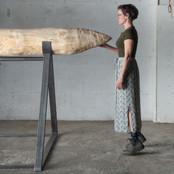 Wooden Stake.JPG