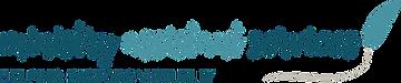 MinistryAssistantServices_logo_zpsy0qofm