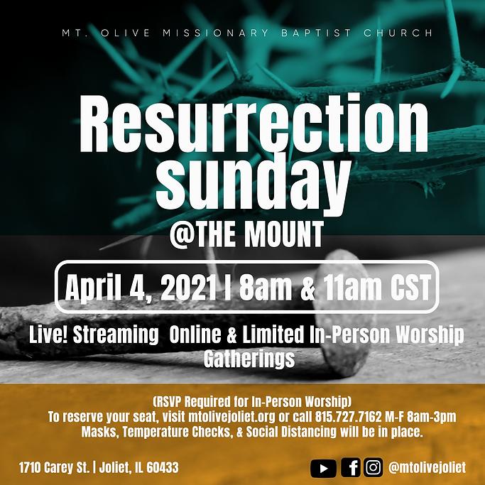 ResurrectionSunday.png